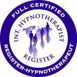 Hypnosevoormij.nl