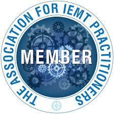 IEMT Member