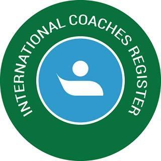 ICR-Coach